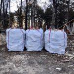 Tommy-Trees-Seasoned-Firewood-Orange-County-NY-IMG_0369