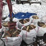 Tommy-Trees-Seasoned-Firewood-Orange-County-NY-IMG_0479