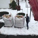 Tommy-Trees-Seasoned-Firewood-Orange-County-NY-IMG_0485