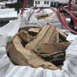 Tommy-Trees-Seasoned-Firewood-Orange-County-NY-IMG_0486