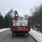 Tommy-Trees-Seasoned-Firewood-Orange-County-NY-IMG_0491