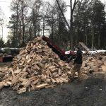 Tommy-Trees-Seasoned-Firewood-Orange-County-NY-IMG_0519