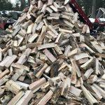 Tommy-Trees-Seasoned-Firewood-Orange-County-NY-IMG_0520