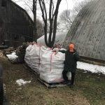 Tommy-Trees-Seasoned-Firewood-Orange-County-NY-IMG_0542