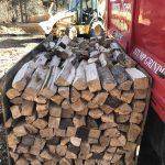 Tommy-Trees-Seasoned-Firewood-Orange-County-NY-IMG_0598