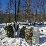 Tommy-Trees-Seasoned-Firewood-Orange-County-NY-IMG_0767