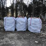 Tommy-Trees-Seasoned-Firewood-Orange-County-NY-IMG_0875