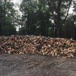 Tommy-Trees-Seasoned-Firewood-Orange-County-NY-IMG_0901