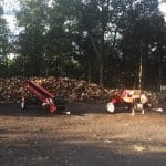 Tommy-Trees-Seasoned-Firewood-Orange-County-NY-IMG_1008