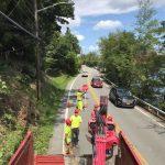 Tommy-Trees-tree-emergency-tree-service-Orange-County-NY-IMG_0263