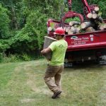 tommy-trees-tree-services-orange-county-ny-4